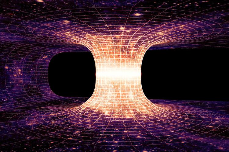 فیزیکدانان نیرویی شبیه به اصطکاک در خلأ کامل شناسایی کردند
